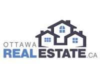 Ottawa Real Estate